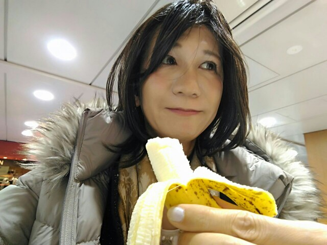 f:id:hikarireinagatsuki:20200225143118j:image