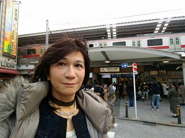 f:id:hikarireinagatsuki:20200225143255j:image