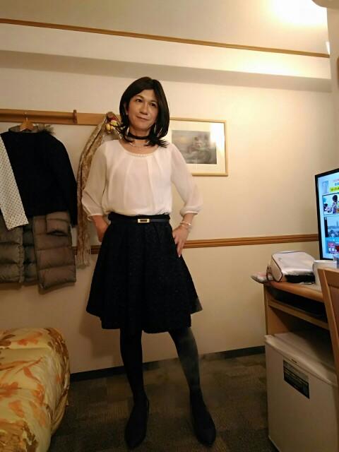 f:id:hikarireinagatsuki:20200225143413j:image
