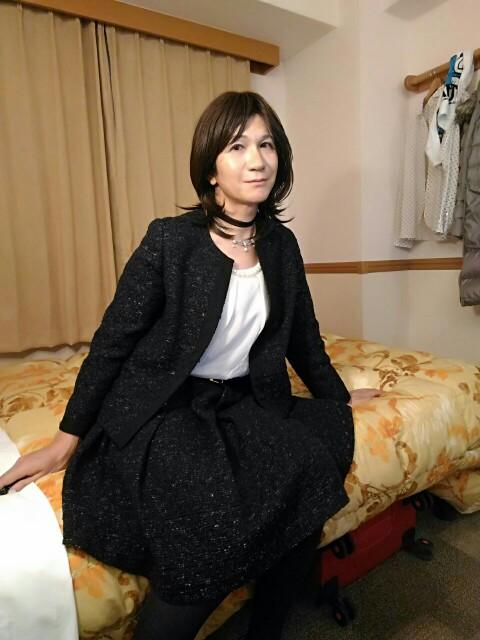 f:id:hikarireinagatsuki:20200225152353j:image