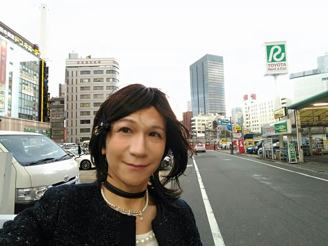 f:id:hikarireinagatsuki:20200225152511j:image