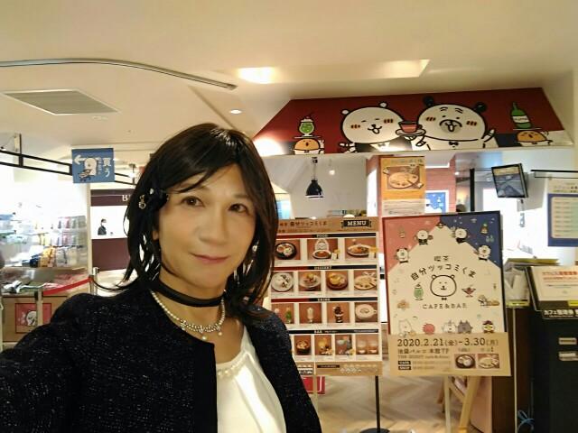 f:id:hikarireinagatsuki:20200225152610j:image
