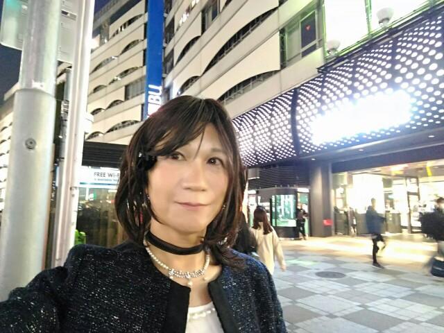 f:id:hikarireinagatsuki:20200225152705j:image