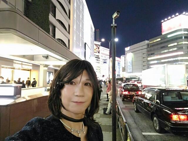 f:id:hikarireinagatsuki:20200225152730j:image