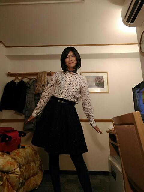f:id:hikarireinagatsuki:20200229221238j:image