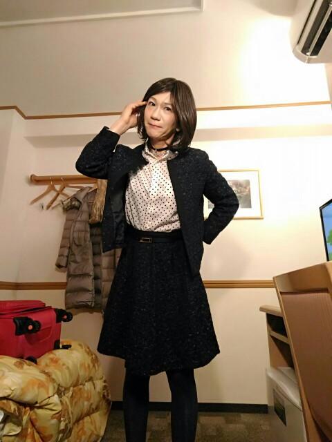 f:id:hikarireinagatsuki:20200229221342j:image
