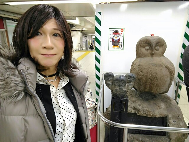 f:id:hikarireinagatsuki:20200229221546j:image