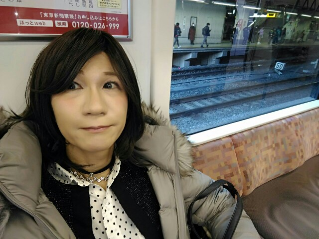 f:id:hikarireinagatsuki:20200229221629j:image
