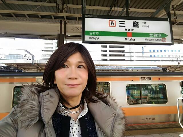 f:id:hikarireinagatsuki:20200229221644j:image