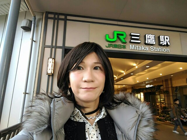 f:id:hikarireinagatsuki:20200229221658j:image