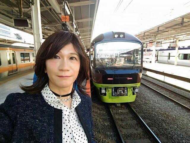 f:id:hikarireinagatsuki:20200229221749j:image
