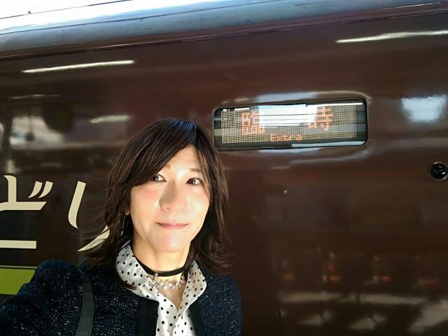 f:id:hikarireinagatsuki:20200229221823j:image