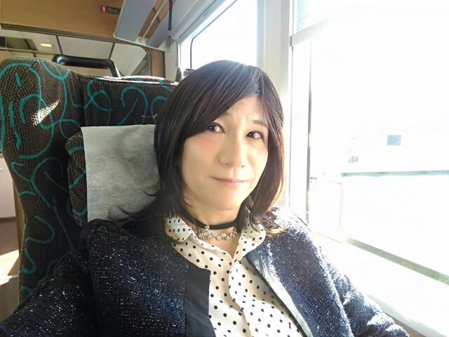 f:id:hikarireinagatsuki:20200229221858j:image