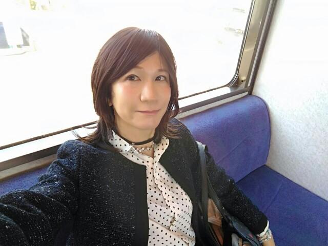 f:id:hikarireinagatsuki:20200229222128j:image