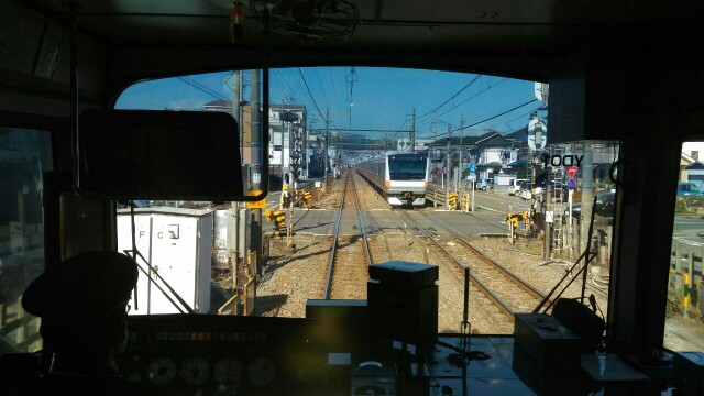 f:id:hikarireinagatsuki:20200229222247j:image