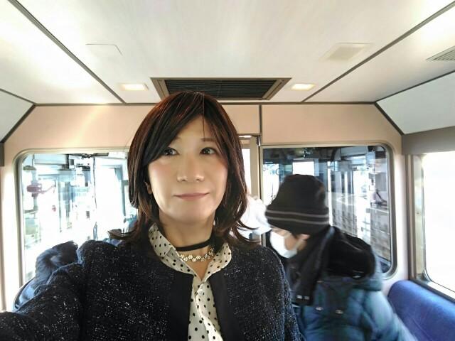 f:id:hikarireinagatsuki:20200229222304j:image