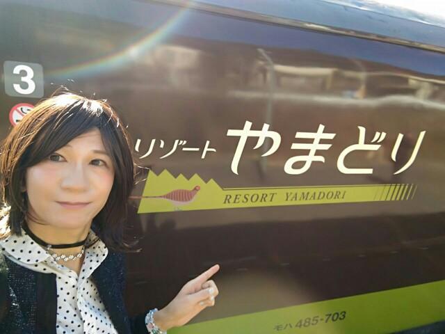 f:id:hikarireinagatsuki:20200229222431j:image