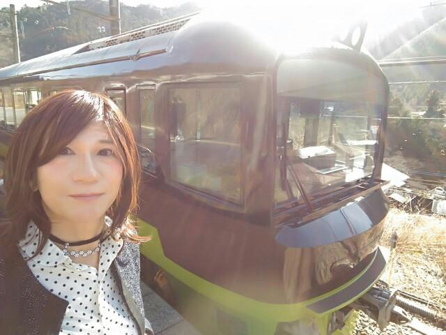 f:id:hikarireinagatsuki:20200229222533j:image