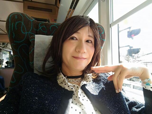 f:id:hikarireinagatsuki:20200229222554j:image