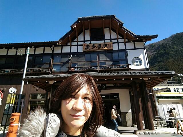 f:id:hikarireinagatsuki:20200229222741j:image
