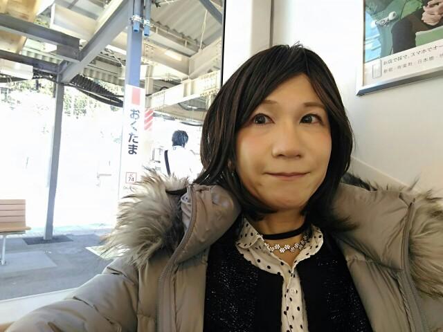 f:id:hikarireinagatsuki:20200229222817j:image