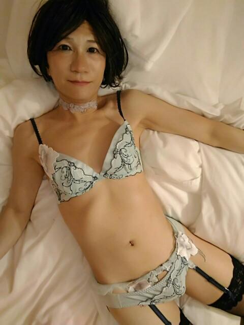 f:id:hikarireinagatsuki:20200303205234j:image
