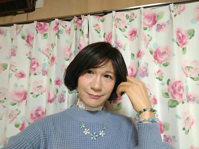 f:id:hikarireinagatsuki:20200307184926j:image