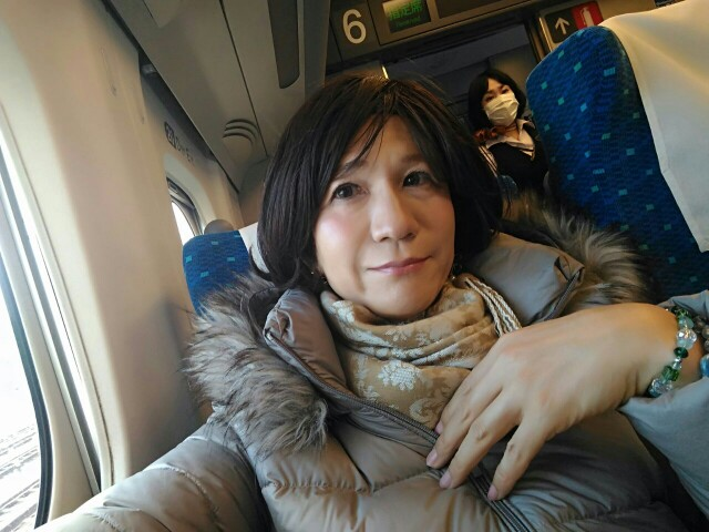f:id:hikarireinagatsuki:20200307185203j:image