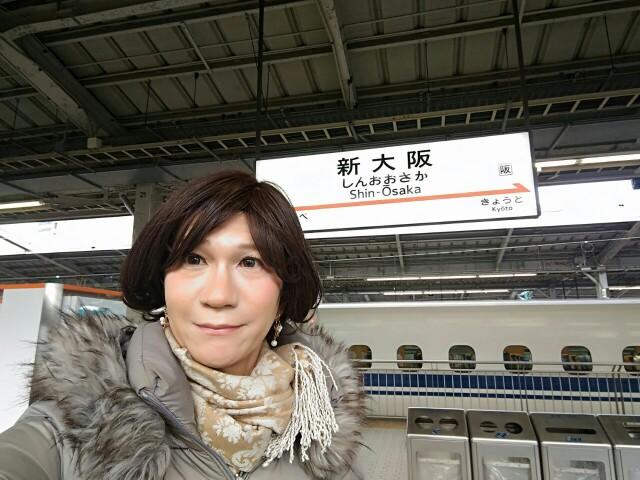f:id:hikarireinagatsuki:20200307185249j:image