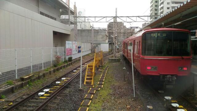 f:id:hikarireinagatsuki:20200310102830j:image