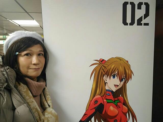 f:id:hikarireinagatsuki:20200310104324j:image