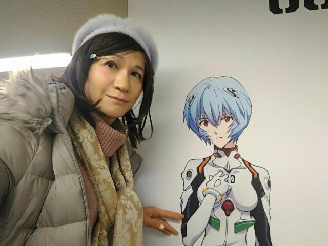 f:id:hikarireinagatsuki:20200310104753j:image