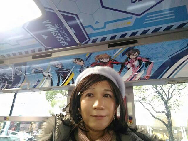 f:id:hikarireinagatsuki:20200310132135j:image