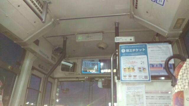 f:id:hikarireinagatsuki:20200310132646j:image