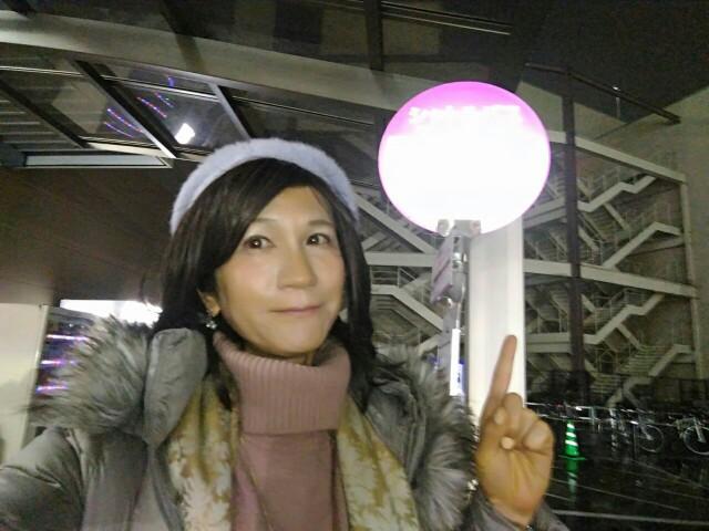 f:id:hikarireinagatsuki:20200310132706j:image
