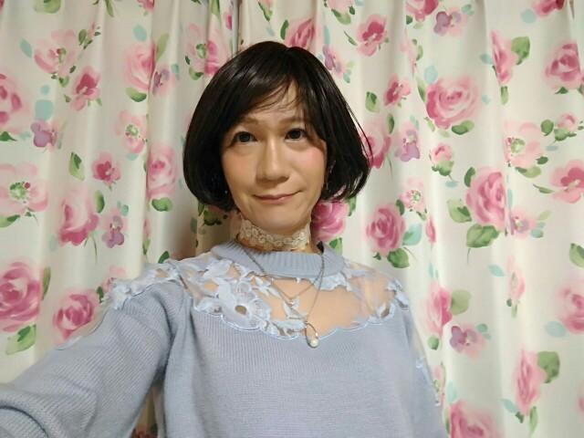 f:id:hikarireinagatsuki:20200318005323j:image