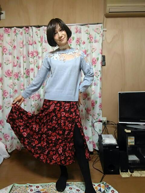 f:id:hikarireinagatsuki:20200318005337j:image