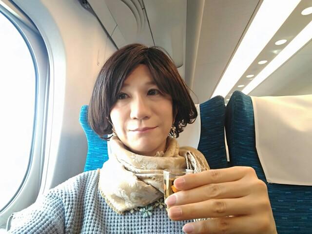 f:id:hikarireinagatsuki:20200323142833j:image