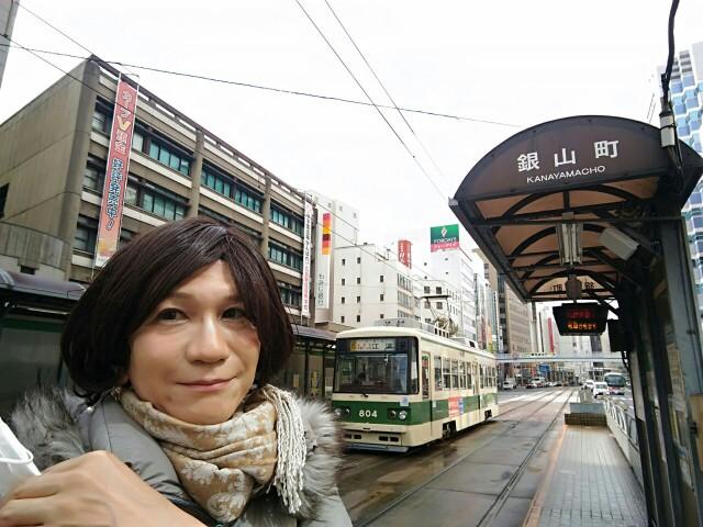 f:id:hikarireinagatsuki:20200323142939j:image