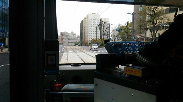 f:id:hikarireinagatsuki:20200323143016j:image