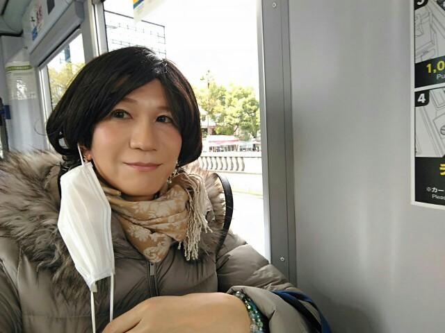 f:id:hikarireinagatsuki:20200323143041j:image