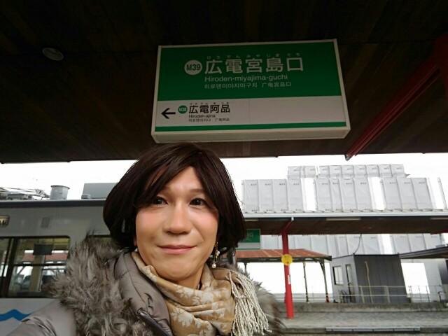 f:id:hikarireinagatsuki:20200323143247j:image