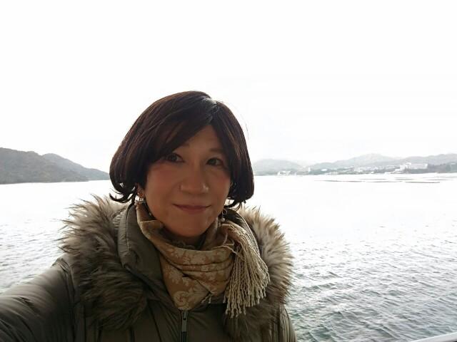 f:id:hikarireinagatsuki:20200323143329j:image