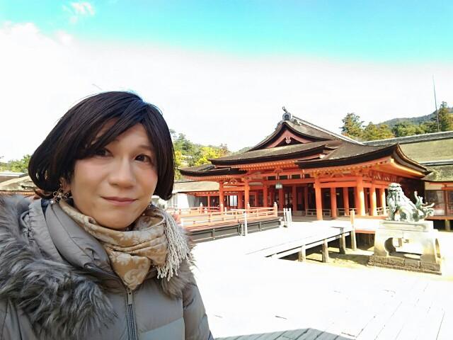 f:id:hikarireinagatsuki:20200324134250j:image