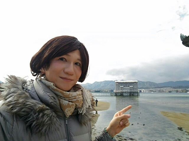 f:id:hikarireinagatsuki:20200324134305j:image