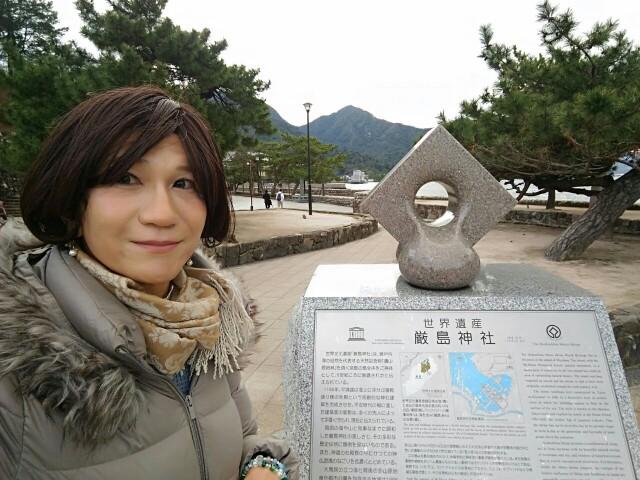 f:id:hikarireinagatsuki:20200324134406j:image