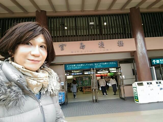 f:id:hikarireinagatsuki:20200324134433j:image
