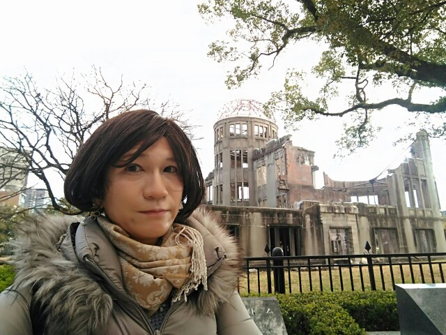 f:id:hikarireinagatsuki:20200324134828j:image