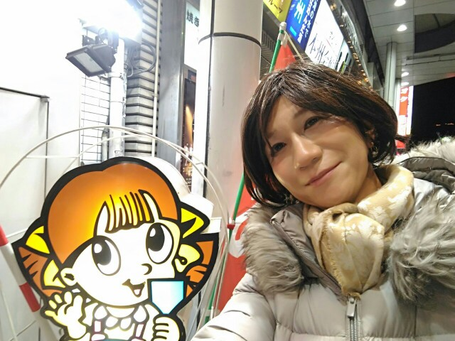 f:id:hikarireinagatsuki:20200324135028j:image