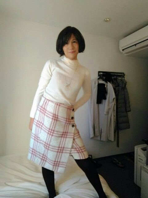 f:id:hikarireinagatsuki:20200326132950j:image